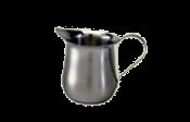 Kanvička na kávu