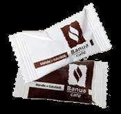 Mandle v čokoláde BANUA
