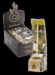 Oříšková čokoláda Choc-o-lait