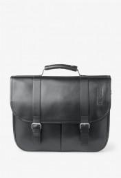 DIE ZEIT business bag