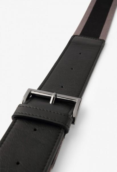 Black grey / black S17