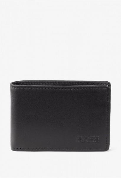 Pocket 102