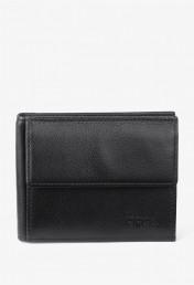 Pocket 106