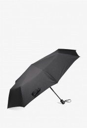 Umbrella Havanna BREE