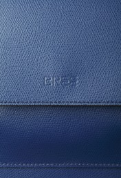 blue W17