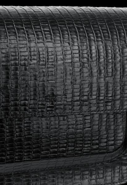 black croco S19