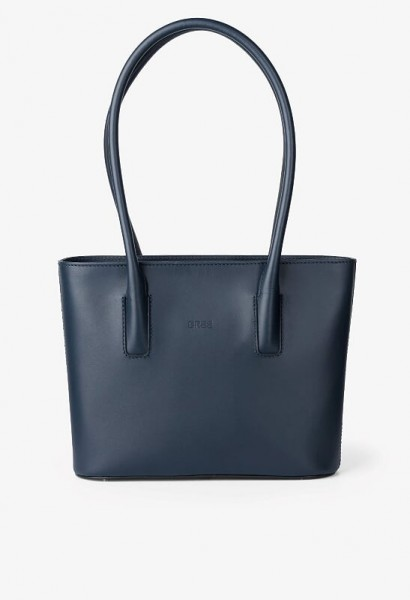 dark blue W18