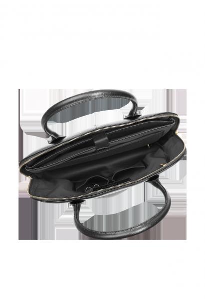 black embossed S19