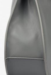Dark grey S17