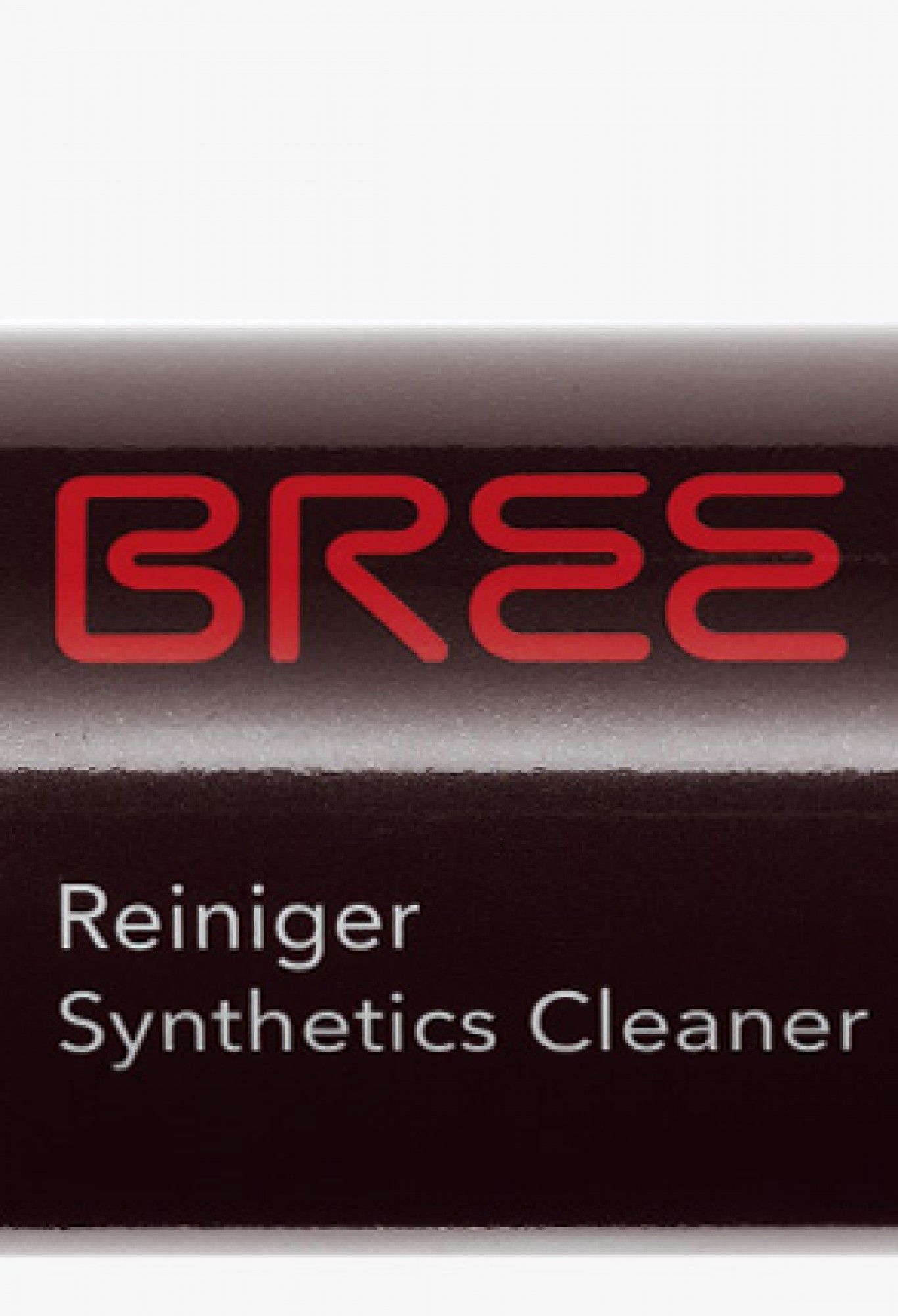Synthetics Cleaner
