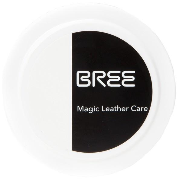 Magic Leather Care