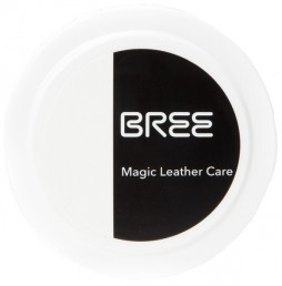 Magic Leather Care