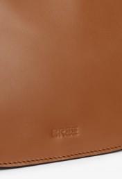 cognac/black coffee S18