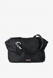 Mini Icon Bag 1
