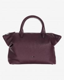 Icon Bag