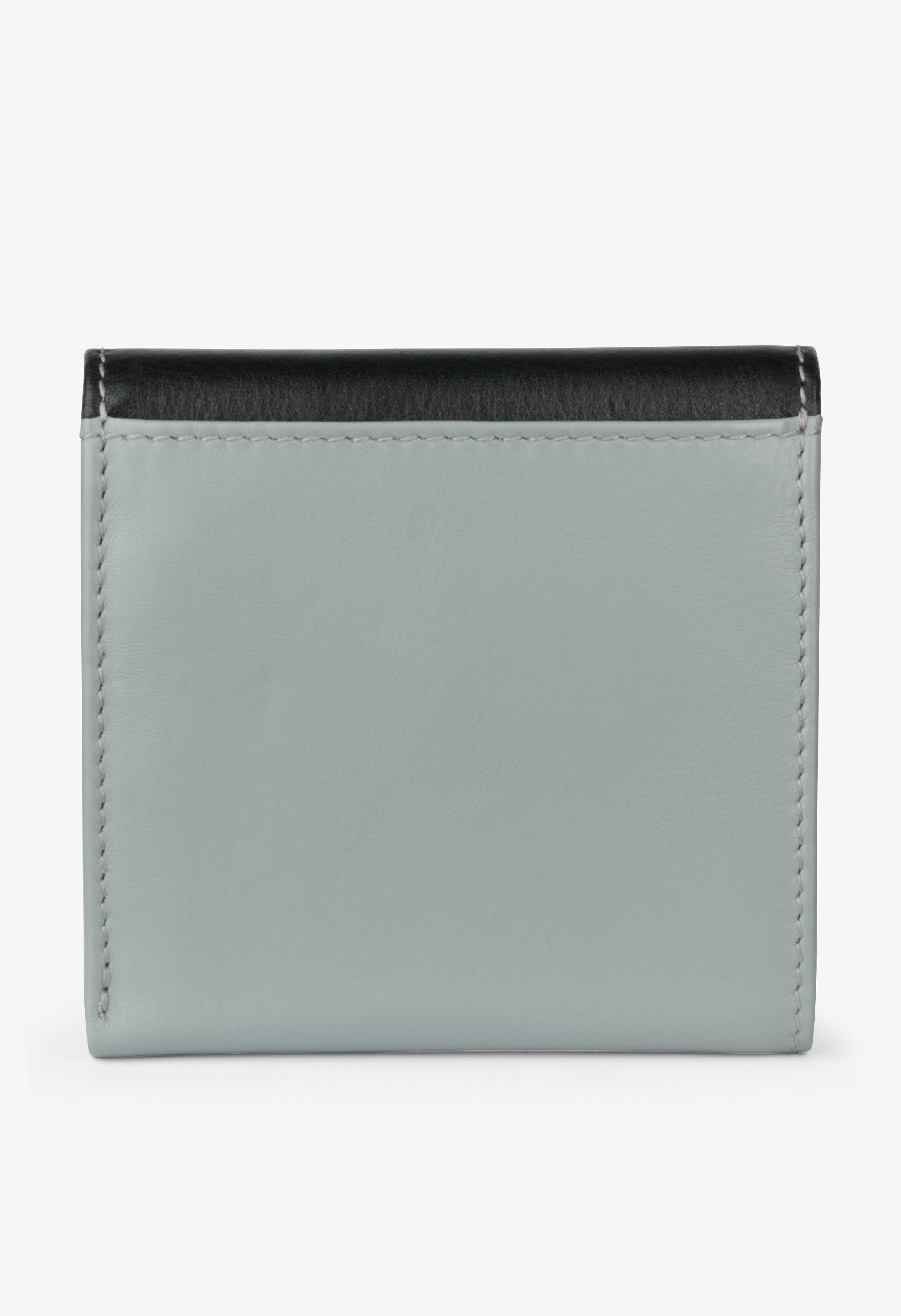 ocre / silver grey  / black W17