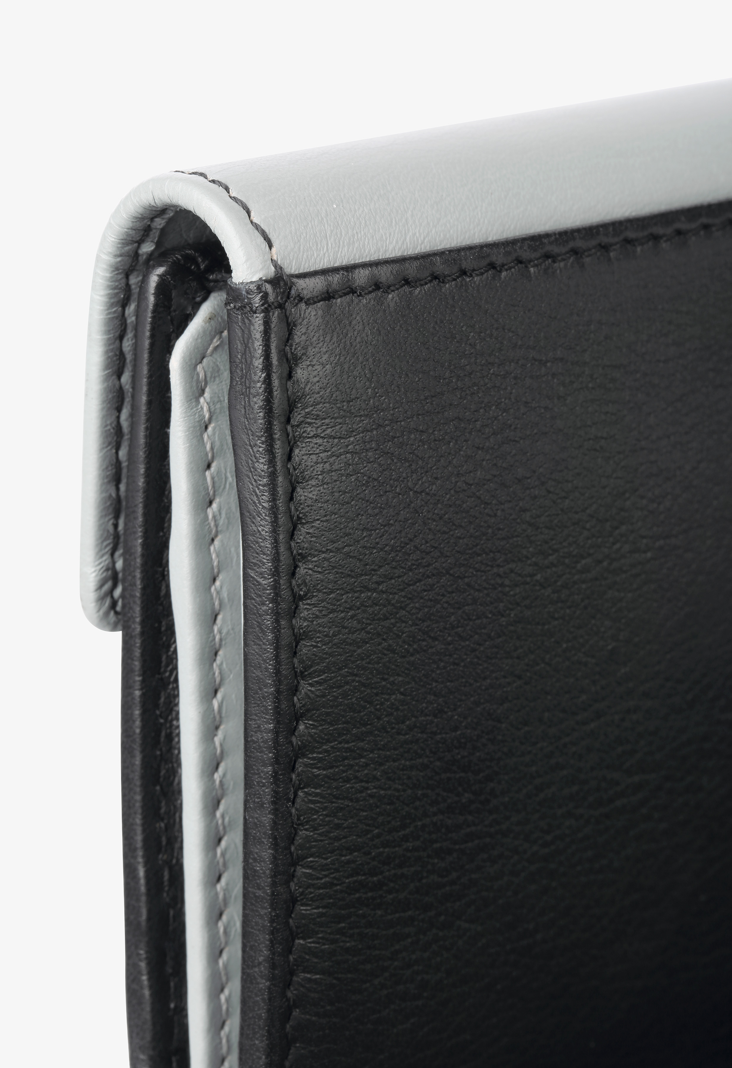 silver grey / billard  /  W17