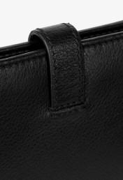 black/white braiding S18