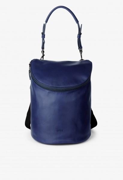 medieaval blue W18