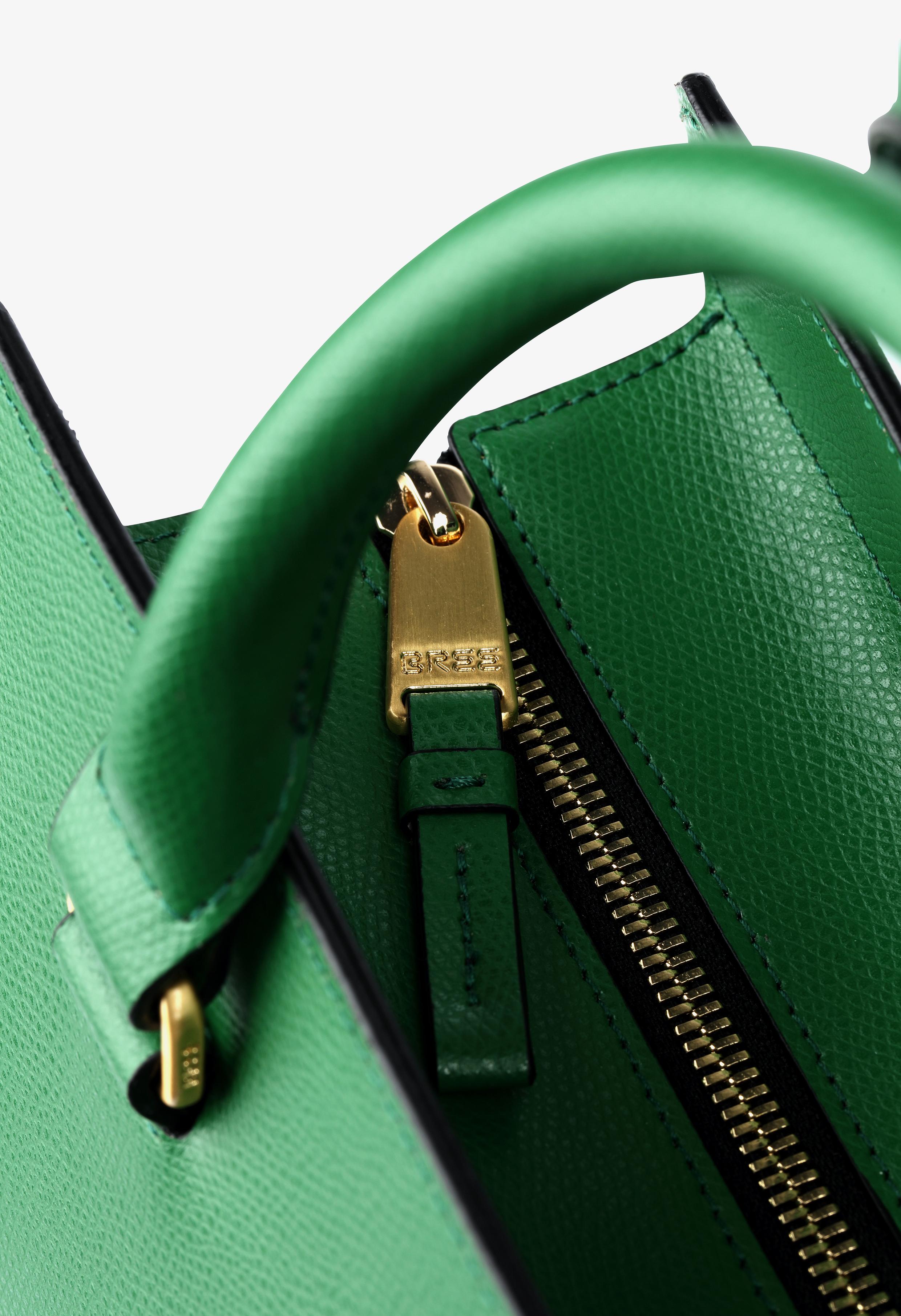 billard green W17