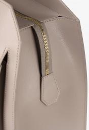 vintage khaki S18