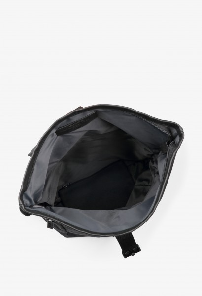 anthra / black / flap W17