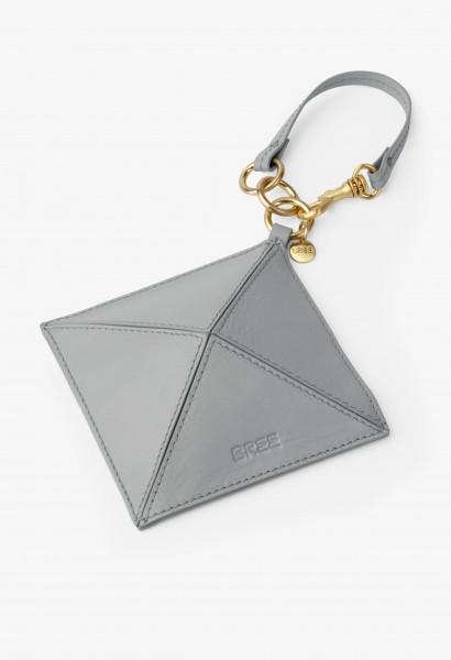 silver grey W17