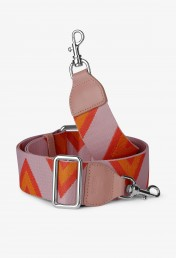 Change It! 902 triangle zephyr / shiny nickel S18