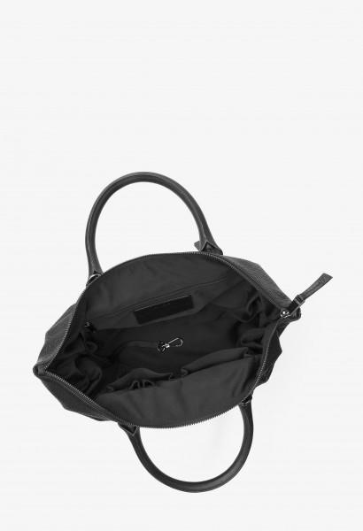 black S18