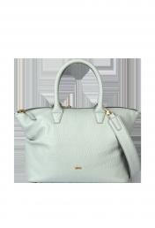 Icon Bag M