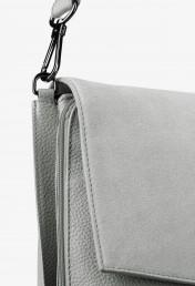 paloma grey S18