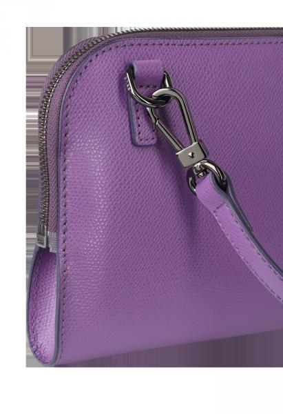 patrician purple S19