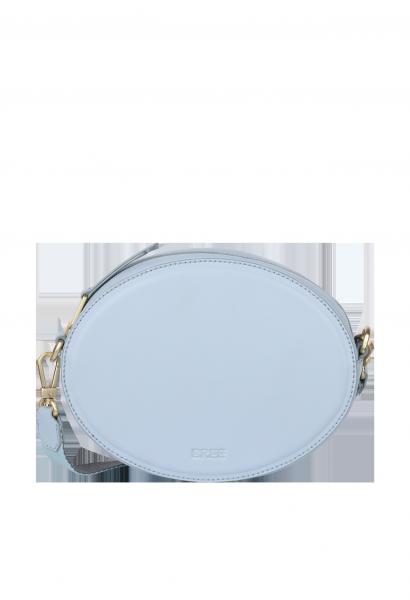 celestial blue S19