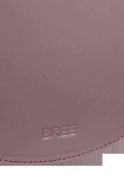 grape shake S19