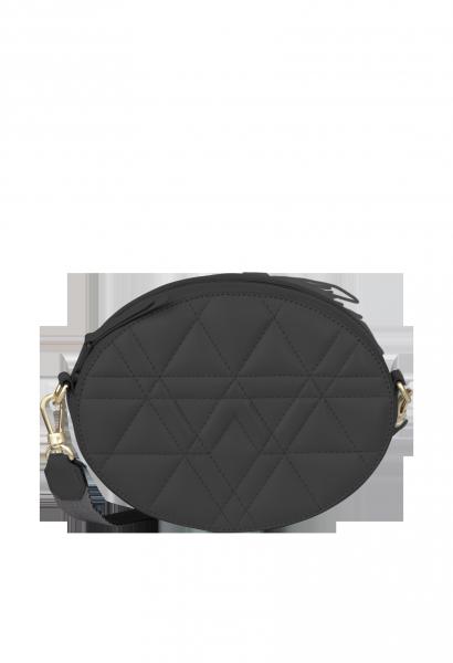 Black S19