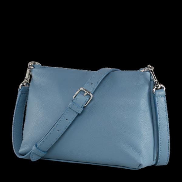 Provencial blue W19