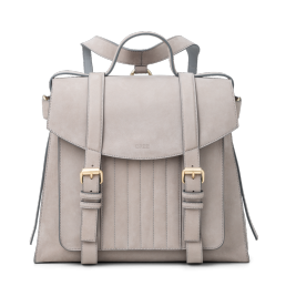 BREE Cult Bag
