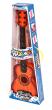 Dětská plastová kytara Doris 55cm