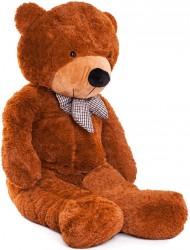 Velký plyšový medvěd Doris 130 cm