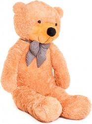 Velký plyšový medvěd Doris 150 cm