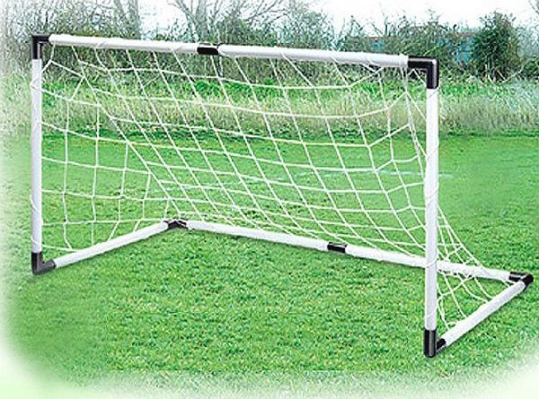 Dětská fotbalová branka Doris