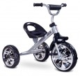 Dětská tříkolka Toyz York grey