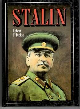 STALIN - Revoluce shora 1928-1941