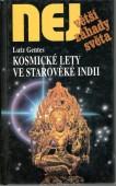 Kosmické lety ve starověké Indii