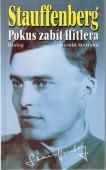 Stauffenberg - Pokus zabít Hitlera