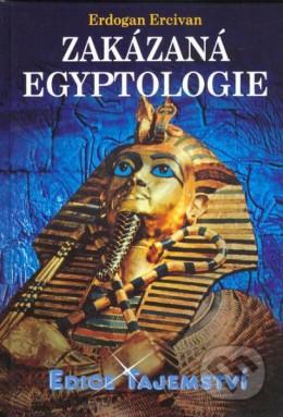Zakázaná egyptologie