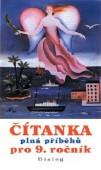 9. ročník - Český jazyk - Čítanka