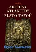 Archivy Altantidy - Zlato Tayoů
