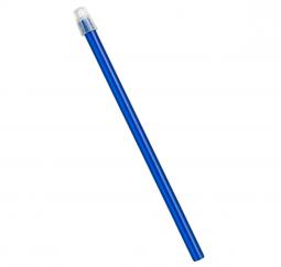 Odsávačky slin Dr. Mayer modré