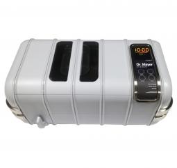 Ultrazvukový čistič 3.0 Dr. Mayer
